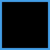 bromfiets icoon
